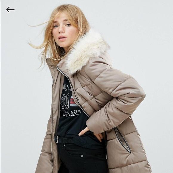 72caae83fdc4 New Look Jackets   Coats